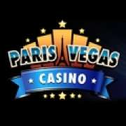 Играть в Paris Vegas Casino